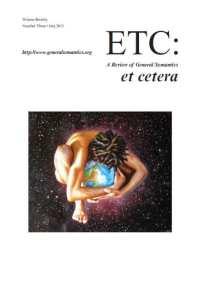 etc-70-3-cover