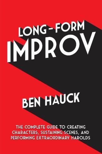 long-form-improv-subtitled-cover