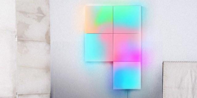 review lifx tile meine liebste