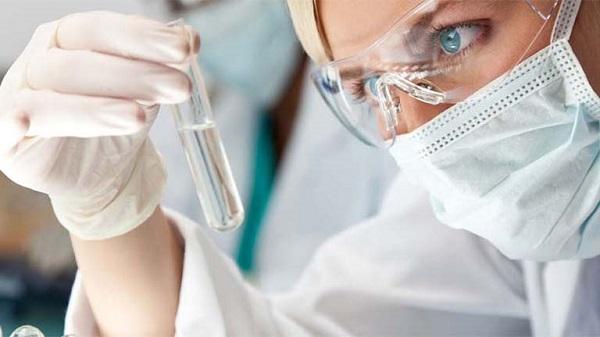 Thăm khám xác định sức khỏe tinh trùng - có biện pháp điều trị kịp thời