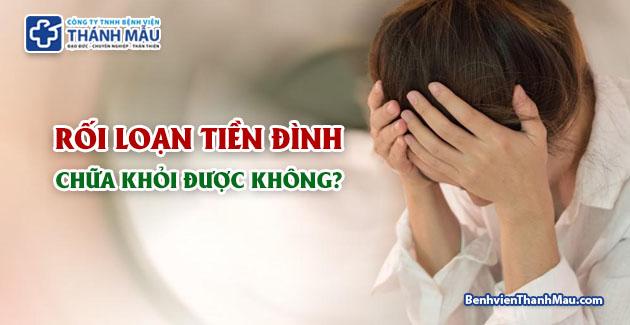 roi loan tien dinh co chua khoi duoc khong