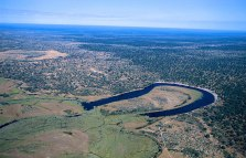 Caprivi_Strip_012