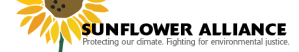 SunflowerAlliance_logo