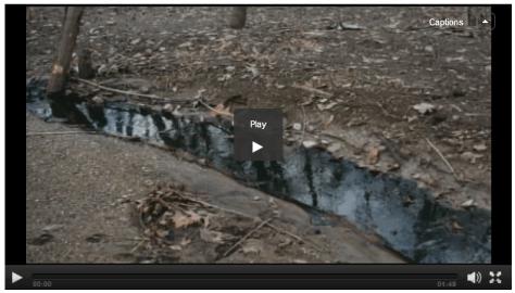 ColerainTwpOHIO-crude_oil_spill