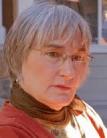 Marilyn Bardet
