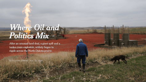 NYT_Where-oil-and-politics-mix(675)