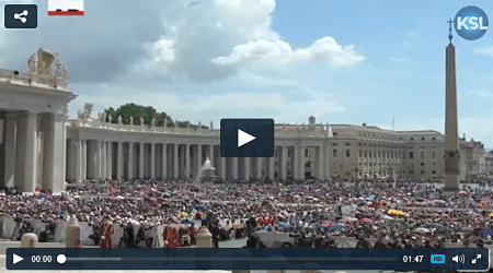 PopeFrancisEncyclical2015-06