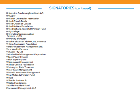 GlobalInvesorStatementClimateChange_Signatories2015-11-22Nov_P3
