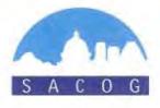 SACOG