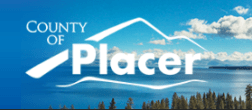 PlacerCounty_logo