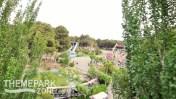 Vistas desde Vertical Twister