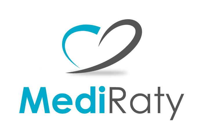 Mediraty - korzystne finansowanie leczenia stomatologicznego