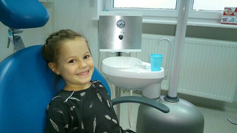 Dentysta Beni-Dent Dąbrowa Górnicza