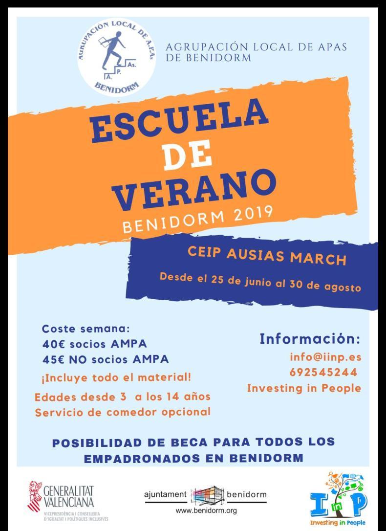 20190605_Educación_Bienestar_Social_inscripción_Escuela_Verano.jpg