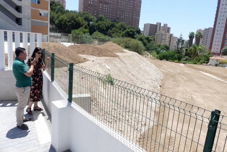 20190703-Medio-Ambiente-espacio-publico-huertos-urbanos-1 (1).jpg