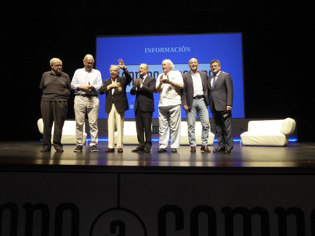 la-nucia-foro-pedro-ferrandiz-2a-2019
