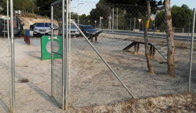 20190906_parques caninos (4)