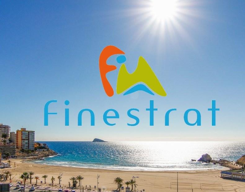 Cala-Finestrat-Pano-Juan-CAsado-960x750