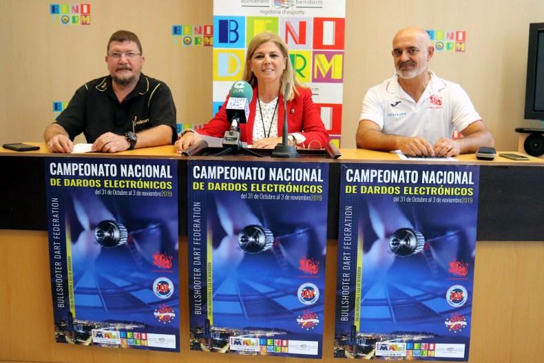 20191030_Deportes_Dardos.JPG
