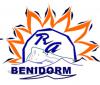 R.A. Benidorm S.L.