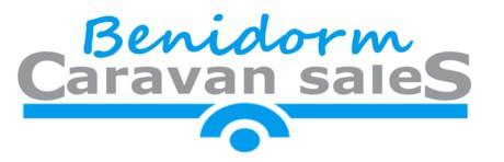 cropped-benidorm-caravan-sales-web-banner.jpg