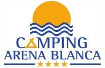 Featured Caravans For Sale On Camping Arena Blanca-Benidorm