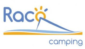 Featured Caravans For Sale On Camping Raco- Benidorm