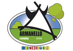 Featured Caravans For Sale on Camping Armanello Campsite In Benidorm