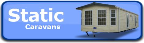 static caravans for sale in benidorm spain