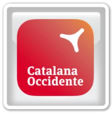 Caravan Insurance in Spain