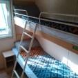 Static Caravan For Rent In Benidorm