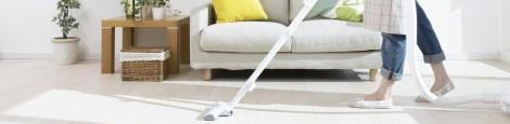 Apartment & Villa Cleaning In Benidorm, Albir, Altea & La Nucia.