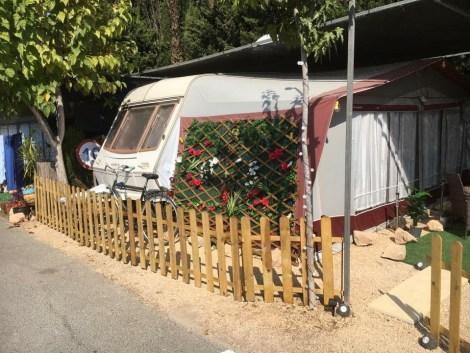 camping-benisol-benidorm-caravan-sales