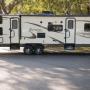 marjal-eco-camping-caravan-sales