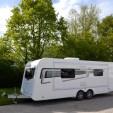 Calpe Caravan Sales