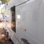 Camping Raco Campsite In Benidorm