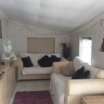 Camping Villamar Campsite In Benidorm
