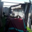 Camping Raco In Benidorm