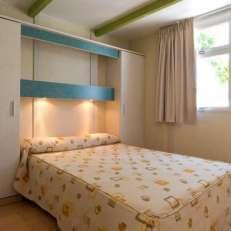 Holiday Rentals In Benidorm