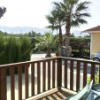 Holiday Home Spain