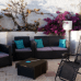 Resale Mobile Home For Sale In El Campello