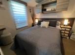 Camping Almafra Caravan Park