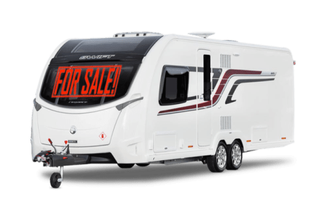 Sell your caravan, motorhome, fifth wheel, ststic caravan or mobile home in spain