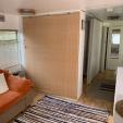 Costa Blanca Caravans Forn Sale
