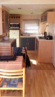 Costa Blanca mobile homes