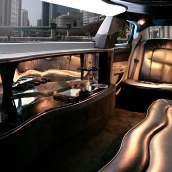 limo-benidorm-hire