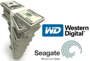WD_Seagate_Scam