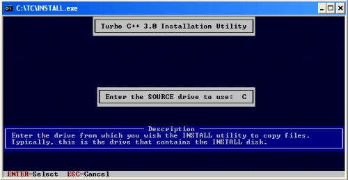 TurboC_10