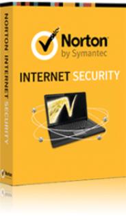 Download norton security free trial software | norton.