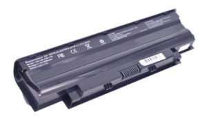 Lithium Ion Laptop Battery - Bening Blog